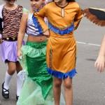MSA Halloween Parade Mount Saint Agnes  Bermuda October 31 2011-1-16