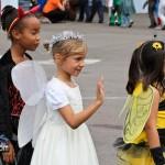 MSA Halloween Parade Mount Saint Agnes  Bermuda October 31 2011-1-18
