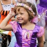 MSA Halloween Parade Mount Saint Agnes  Bermuda October 31 2011-1-25