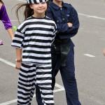 MSA Halloween Parade Mount Saint Agnes  Bermuda October 31 2011-1-34