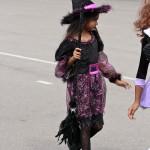 MSA Halloween Parade Mount Saint Agnes  Bermuda October 31 2011-1-45