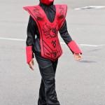 MSA Halloween Parade Mount Saint Agnes  Bermuda October 31 2011-1-47