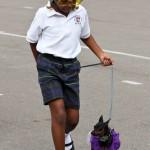 MSA Halloween Parade Mount Saint Agnes  Bermuda October 31 2011-1-49