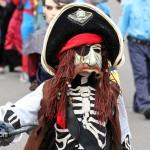 MSA Halloween Parade Mount Saint Agnes  Bermuda October 31 2011-1-61