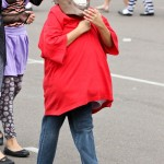 MSA Halloween Parade Mount Saint Agnes  Bermuda October 31 2011-1-68