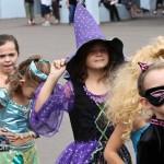 MSA Halloween Parade Mount Saint Agnes  Bermuda October 31 2011-1-7