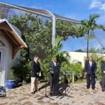 Madagascar Exhibit BAMZ Bermuda November 10 2011-1