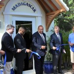 Madagascar Exhibit BAMZ Bermuda November 10 2011-1-2