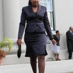 Re-Convening of the Legislature  Bermuda November 4 2011-1-10