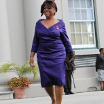 Re-Convening of the Legislature  Bermuda November 4 2011-1-12