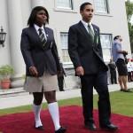 Re-Convening of the Legislature  Bermuda November 4 2011-1-21