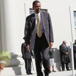 Re-Convening of the Legislature  Bermuda November 4 2011-1-27