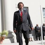 Re-Convening of the Legislature  Bermuda November 4 2011-1-28