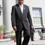 Re-Convening of the Legislature  Bermuda November 4 2011-1-29