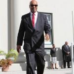 Re-Convening of the Legislature  Bermuda November 4 2011-1-33