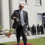 Re-Convening of the Legislature  Bermuda November 4 2011-1-34