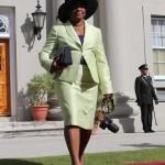 Re-Convening of the Legislature  Bermuda November 4 2011-1-36