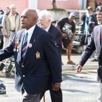 Remembrance Day Bermuda November 11 2011-1-10