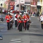 Remembrance Day Bermuda November 11 2011-1-11
