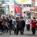 Remembrance Day Bermuda November 11 2011-1-12