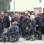 Remembrance Day Bermuda November 11 2011-1-13