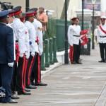 Remembrance Day Bermuda November 11 2011-1-15