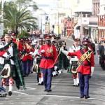 Remembrance Day Bermuda November 11 2011-1