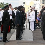 Remembrance Day Bermuda November 11 2011-1-16