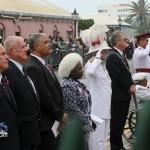 Remembrance Day Bermuda November 11 2011-1-17