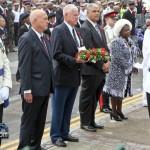 Remembrance Day Bermuda November 11 2011-1-19