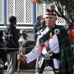Remembrance Day Bermuda November 11 2011-1-2