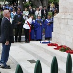 Remembrance Day Bermuda November 11 2011-1-20