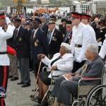 Remembrance Day Bermuda November 11 2011-1-26