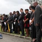 Remembrance Day Bermuda November 11 2011-1-28