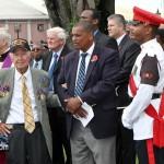 Remembrance Day Bermuda November 11 2011-1-29