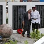 Remembrance Day Bermuda November 11 2011-1-30