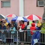 Remembrance Day Bermuda November 11 2011-1-31