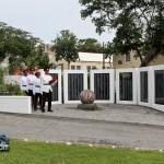 Remembrance Day Bermuda November 11 2011-1-35