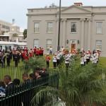 Remembrance Day Bermuda November 11 2011-1-36