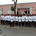 Remembrance Day Bermuda November 11 2011-1-38