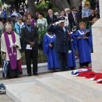 Remembrance Day Bermuda November 11 2011-1-39