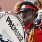 Remembrance Day Bermuda November 11 2011-1-4