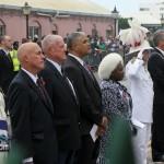 Remembrance Day Bermuda November 11 2011-1-42