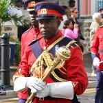 Remembrance Day Bermuda November 11 2011-1-43