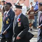 Remembrance Day Bermuda November 11 2011-1-44