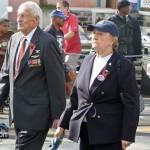 Remembrance Day Bermuda November 11 2011-1-46