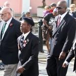 Remembrance Day Bermuda November 11 2011-1-47