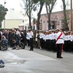 Remembrance Day Bermuda November 11 2011-1-49