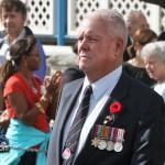 Remembrance Day Bermuda November 11 2011-1-5