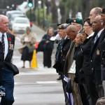 Remembrance Day Bermuda November 11 2011-1-50